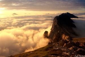 Montagne come scogli (ph. Paolo Colombera ©)