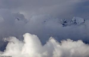 Montagne come nuvole (Paolo Colombera ©)