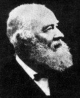 Sir John Ball