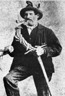 Angelo Dimai
