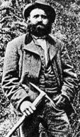 Michel Innerkofler