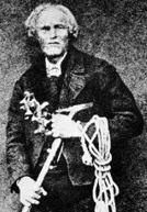 Francesco Lacedelli