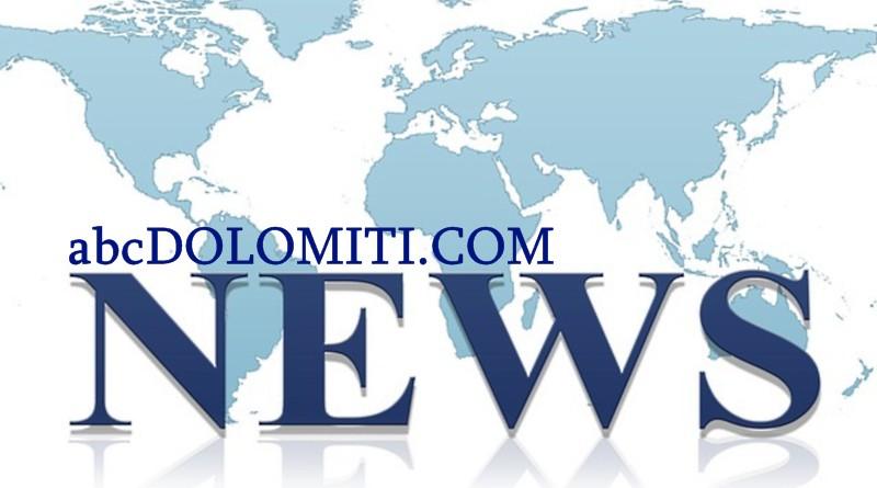 news-archivio-abcdolomiti