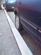 parcheggio_spalla_pneumatico1