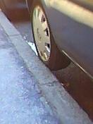 parcheggio_spalla_pneumatico2