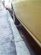 parcheggio_spalla_pneumatico4