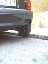 parcheggio_spalla_pneumatico5