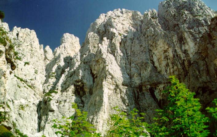 La Torre dei Feruch