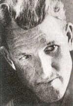 Emil Solleder