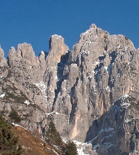 La Torre dei Feruch (foto Paolo Colombera)